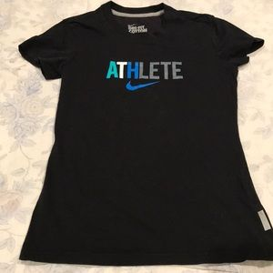 Dri-Fit Tee by Nike
